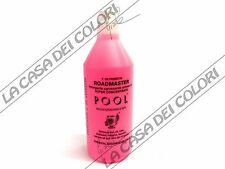 CHEMICAL ROADMASTER - POOL - 1 lt - DETERGENTE UNIVERSALE