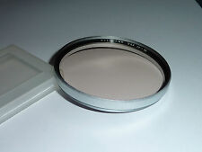 B+W Skylight Filter  KR1,5  75mm!!