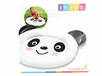 Intex Inflatable Panda Baby / Toddler Swimming / Paddling Pool