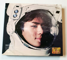 EXO M Winter Album Sing For You Sehun Chinese Ver. Korea Press CD - NO Photocard