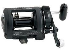 Shimano Charter Special TR2000LD Fishing Reel - Extremely Fast Shipping!
