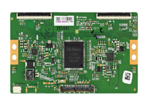 6871L-3959A 6870C-0535B - T-Con Board for Philips 55PUS6703/12 / Logik L55UE19