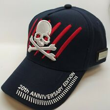 Philipp plein hat style cap  baseball cappello cappellino with jeans and t shirt