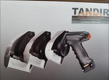 Tandir Messer 120 mit Netzbetrieb Dönermesser Gyrosmesser
