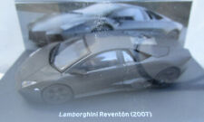 Ixo 1/43 - Lamborghini Reventon 2007