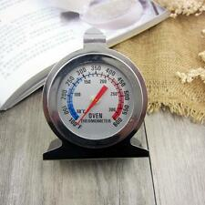 300 ºC Top Quality Temperature Gauge Oven Thermometer Cooker