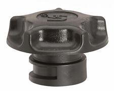 Oil Cap 10143 Stant