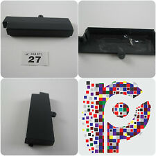 CD32 Rear port cover Fixing Plate with screw VGC