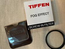 Tiffen 52mm Fog Filter #2