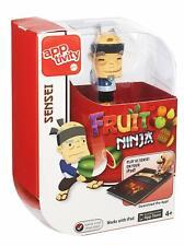 Mattel app tivity Fruit Ninja - Sensei für iPad Y2828 Figur Spielen