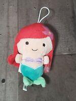 Hallmark Itty Bittys Small Stars Ariel Disney Princess with Fins