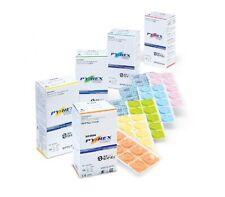 Dauernadeln New Pyonex - Akupunkturnadeln - 100 Nadeln pro Packung Seirin Nadeln