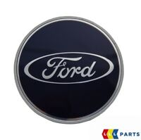 NEW GENUINE FORD FOCUS FIESTA KA TRANSIT ALLOY WHEEL CENTER CAP COVER 2098639