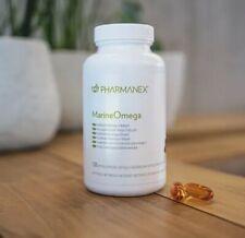 Omega Marine Dietary Supplements Nuskin