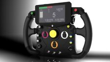 Samsung S3 holder Simply Mod F1 Dash for Thrustmaster Ferrari F1 Wheel Add-On