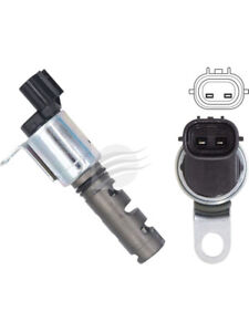 AFI Variable Valve Timing Solenoid VVT Actuator Lexus, For Toyota (VTS1017A)
