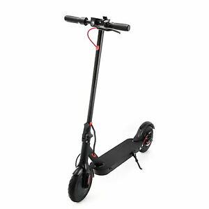 Brand New F350 Electric Scooter E -scooter Foldable Adult 350W Fast speed