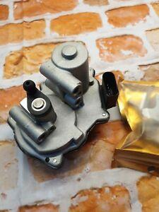 Audi A3 A4 A5 A6 Q5 TT 2.0 TDI INLET MANIFOLD ACTUATOR A2C59506246 OEM 03L129086