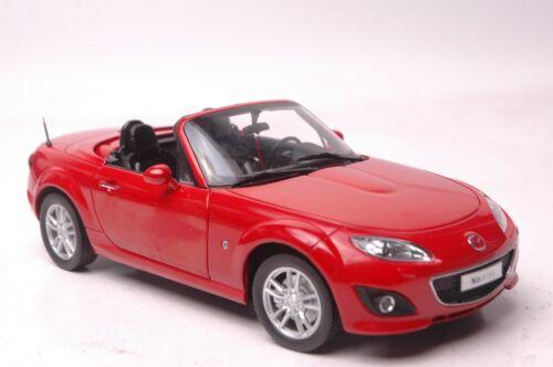 price 1 18 Scale Cars Travelbon.us