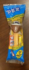 Pez * Lsu * Louisiana State University * Football Promo Giveaway * Mib