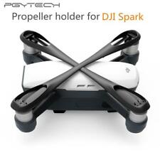PGYTECH New Silicon Propeller holder for DJI Spark Drone accessories parts