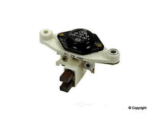 Voltage Regulator-Bosch Voltage Regulator WD Express 704 43011 101