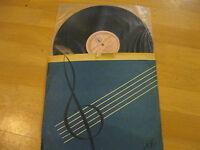 LP Paul Robeson Same Vinyl Schallplatte Melodiya UDSSR 33D -04479