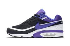 basket air max homme violet