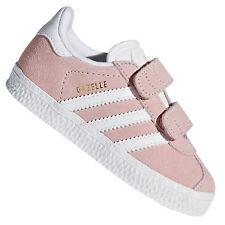 adidas scarpe bambino 25