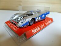 Super Champion Porsche 917 K Martini Racing 12 Hour Sebring  1/43 scale Boxed