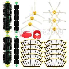 Filters & Brush Pack Kit For iRobot Roomba 500 Series 510 530 540 550 560 580