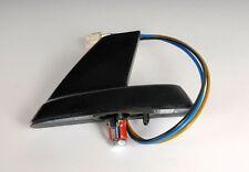ACDelco 15194280 Mobile Phone Antenna
