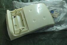 Ext) Vespa Cosa 2 125 150 200 Heck Verkleidung NEU 917200 Protezine Number Cover