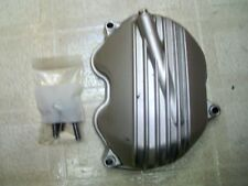 2005 LIFAN ROCKETA 200GY Cylinder Head Cover / Valve Cover x
