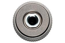 Metabo Quick-Spannmutter SDS-CLIC Schnellspannmutter M14 für Winkelschleifer