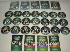 Das Haus am Eaton Place | 21 DVDs | komplette Serie 1971 | Staffel 1-5 Upstairs