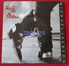 Disques vinyles 45 tours Michael Jackson sans compilation