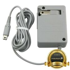 Fosmon C-10304 Charger for Nintendo 3DS