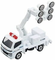 TAKARA TOMY TOMICA No.32 MILT LIGHTING VEHICLE (Box) NEW from Japan