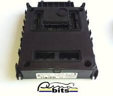 Ford Puma GEM fuse box remote central locking control YS6T-14K150-DC