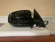 2015-2020 Jeep Cherokee Right Side rear view Mirror 68325342AA