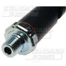 Engine Oil Pressure Sender-With Gauge Standard PS246T