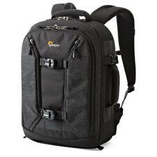 Lowepro Pro Runner BP 350 AW II Camera Backpack for DSLR, Lenses, DJI Mavic