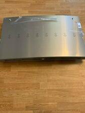 Whirlpool Refrigerator Freezer Door W10739703 W11024129 For use on WRX986SIHZ00