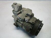 MERCEDES-BENZ A-KLASSE (W168) A 140 Klimakompressor 447220-836 6SEU12C