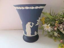 Flower vase, House Decoration, Vase Decor