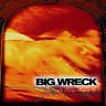 Big Wreck - In Loving Memory Of - 20th Anniversary Special Edition [New Vinyl LP