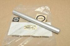 NOS Vintage Ski Doo Bombardier Formula Mach Front Arm Lower Axle Shaft 503078500