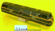 J200Bjouef ho new HDI belgium sncb/nmbs 42/3 warship part decorated b/shell only