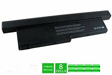 Lenovo Thinkpad X40, X40-2369, X40-2370 battery cell